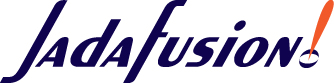 jadafusion new logo