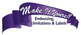 Make_it_yours_logo