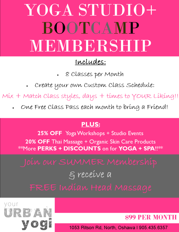 YUY Membership flyer-new (1)